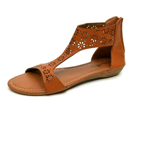 Star by Womens Shoes | Star Bay Womens
